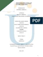 Act.2. Comunidades,poblaciones y ecosistema.docx