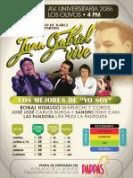 JuanGabriel-070817