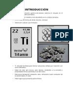 titanio y sus aleaciones - exposicion.docx