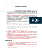 LANDFILL  SITING (2).docx