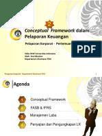 PKP 2 Conceptual Framework