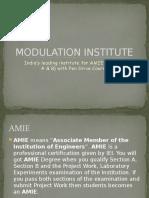 AMIE PPT.pptx