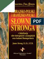 Hebrajsko-polski Slownik Stronga_fragment