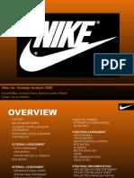 Nike PP Final