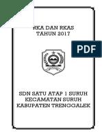 RKA DAN RKAS.docx
