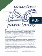 richard courant Introduccion-Al-Calculo-y-Al-Analisis-Matematico-Vol-1.pdf
