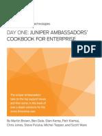 DO_AmbassadorsCookbook2.pdf