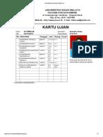 UNIVERSITAS NGUDI WALUYO.pdf