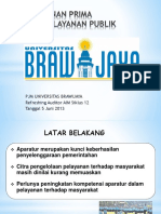 Presentasi-Pelayanan-Prima.pdf