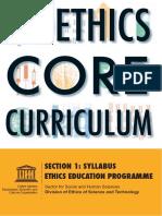 bioethics pdf.pdf