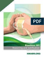 Bioethics_101_5.13.pdf
