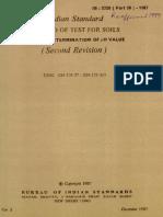 2720_26.pdf