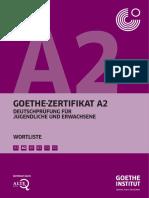 330565636-Goethe-Zertifikat-A2-Wortliste.pdf