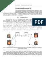 Istorija Komunikacionih mrezha.pdf