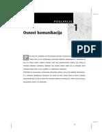 Osnove mreznih komunikacija.pdf