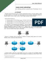 subnetovanje.pdf