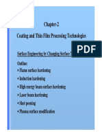 423 Teaching Chapter-2a Processing