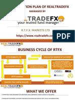 Copy of RTFX Compensation Plan.pptx