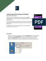 LESPH5505B.pdf