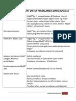 67376672-Magnesium-Sulfat-Untuk-Preeklamsia-Dan-Eklamsia.doc