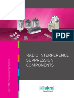 Radio interference.pdf