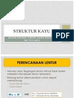 Materi-05-SNI-2013-Kayu-Batang-Lentur.pdf