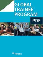 Global_Trainee_Program_Brochure.pdf