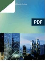 Capítulo 10 Excel.pdf