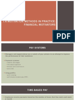 accounting glencoe book 1-1 | Certified Public Accountant