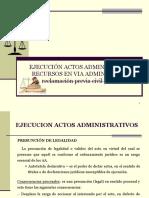 Cuso 16-17Ejecucion Actos Recursos