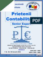 Prietenii Contabilitatii - Senior   Expert 3.pdf