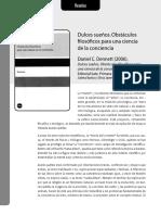 10032-29190-1-PB.pdf