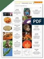 Ejercicios_septiembre_Fr_2ESO.pdf
