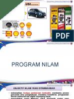 Program NILAM Yang Ditambahbaik _Pengetua_Guru Besar (2)