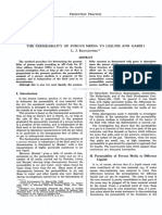 Klinkenberg_the Permeability of Porous Media to Liquids and Gasses_API-41-200