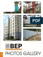 BEP Photos Gallery