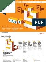 Java Magazine JulyAugust 2017