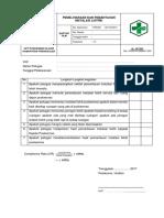 DT PP INSTALASI LISTRIK.docx