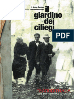 ilgiardinodeiciliegi2006.pdf