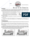 motion-in-one-dimension.pdf