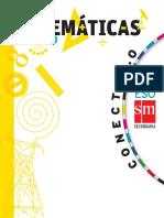 Matemáticas, Múltiplo. ESO. P. Conecta 2.0. Catálogo [2012].pdf