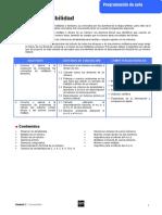1ESOMAMU_PA_ESU02.doc