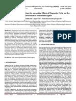 IRJET-V4I3573.pdf