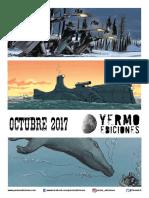 1710 Yermo Octubre 2017