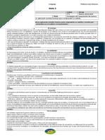 1M Guía 4. Estrategias Comprensión de Textos Narrativos (Guía de Lecturas) (Autoguardado).docx