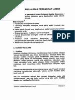 Jaminan Kualitas Software(10).pdf