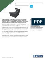 epson-tm-t86fii-brochures-1