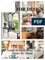 Decor & You.pdf