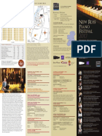 NRPF Brochure 2017