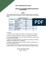 TALLER 1 CURSO TRANSFERENCIA DE CALOR II CASO 6.docx